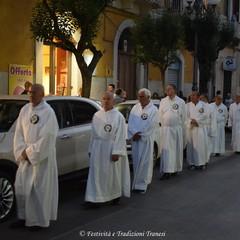 Festa in onore di Sant'Antonio