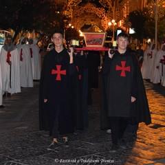 Festa di San Nicola