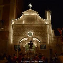 San Nicola il Pellegrino