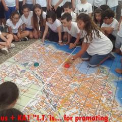 Scuola Petronelli