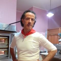 Giuseppe (Joseph) Scaringi