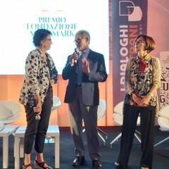 Premio Megamark