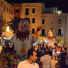 Festival del Giullare