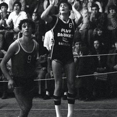 Giuseppe Piemontese