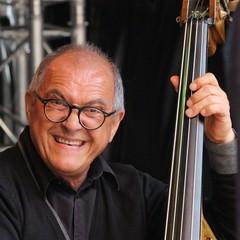 Jazz a Corte, Ilario De Marinis