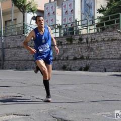 Atletica Tommaso Assi