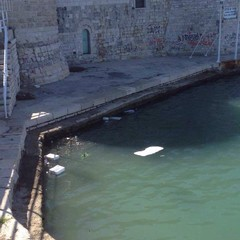 Molo Sant'Antuono