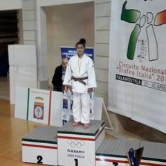 Judo Accademy