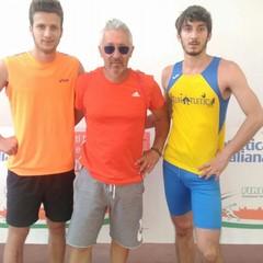 Atletica Polisportiva Trani