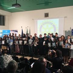 Festa della scuola 2017