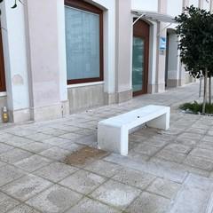 Area La Pietra
