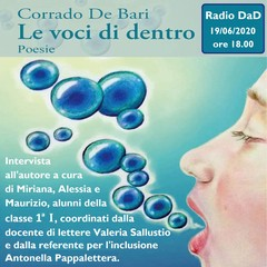 Radio Dad