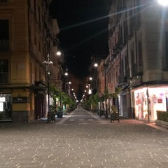 Sorrento, Trani