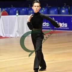 Asd Trani Dance