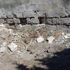 Cimitero di Trani