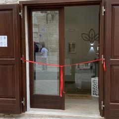Completamente, nuovo centro estetico e acconciature in via Arcangelo Prologo
