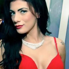 Irene Antonucci