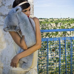 Antonella Belviso Fotografa