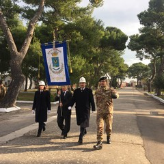 Esercito - 9° Reggimento Fanteria Bari
