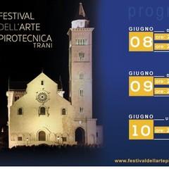 Festival dell'arte pirotecnica 2018