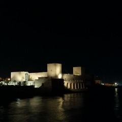 lanterne castello