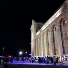 lanterne cattedrale