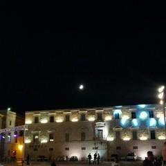 lanterne tribunale