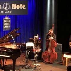 Jazz a Corte