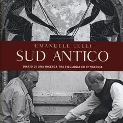 Emanuele Lelli