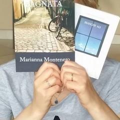 Marianna Montenero