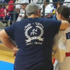 Trofeo Martina Franca