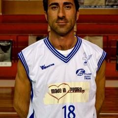 Matteo Angarano