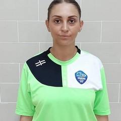 Annamaria Montrone