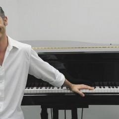 Morelli Italia Trio