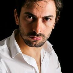 Antonio Pio Sansonne