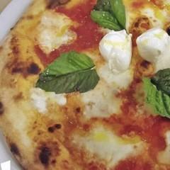 Pizzeria San Ciriaco
