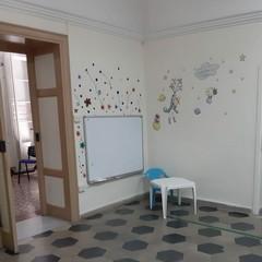 """""""Unico al mondo"""", a Trani il progetto per crescere e giocare immersi nella natura"""