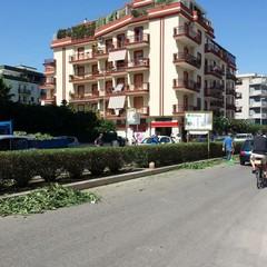 Corso Manzoni