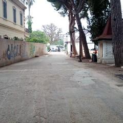Villa Bini