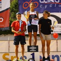 Trani Triathlon Sprint 2021
