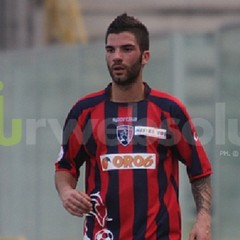 Vittorio Prete (foto Barone)