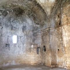 Giornate Fai al Tempio di Giano: domani e domenica visite gratuite