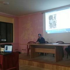 Vittorio Emanuele II: incontro pubblico