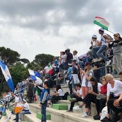Finale di Coppa Italia