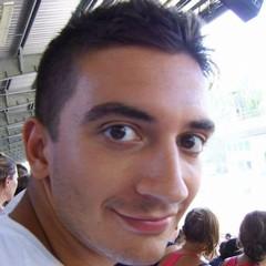 Alessandro Di Chiano