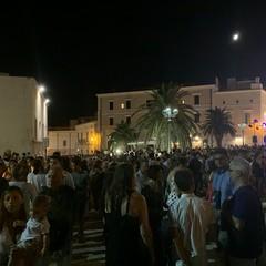 Calice di San Lorenzo 2019
