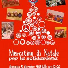 Natale Unitalsi