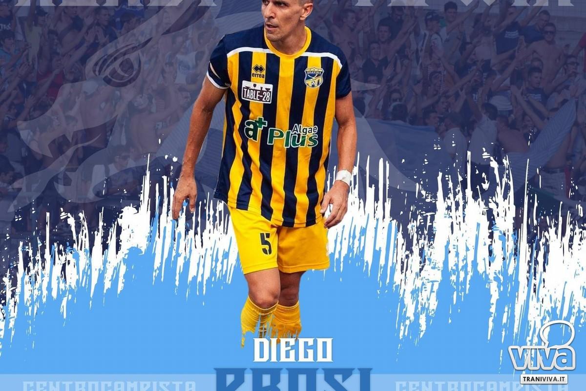 Diego Prosi