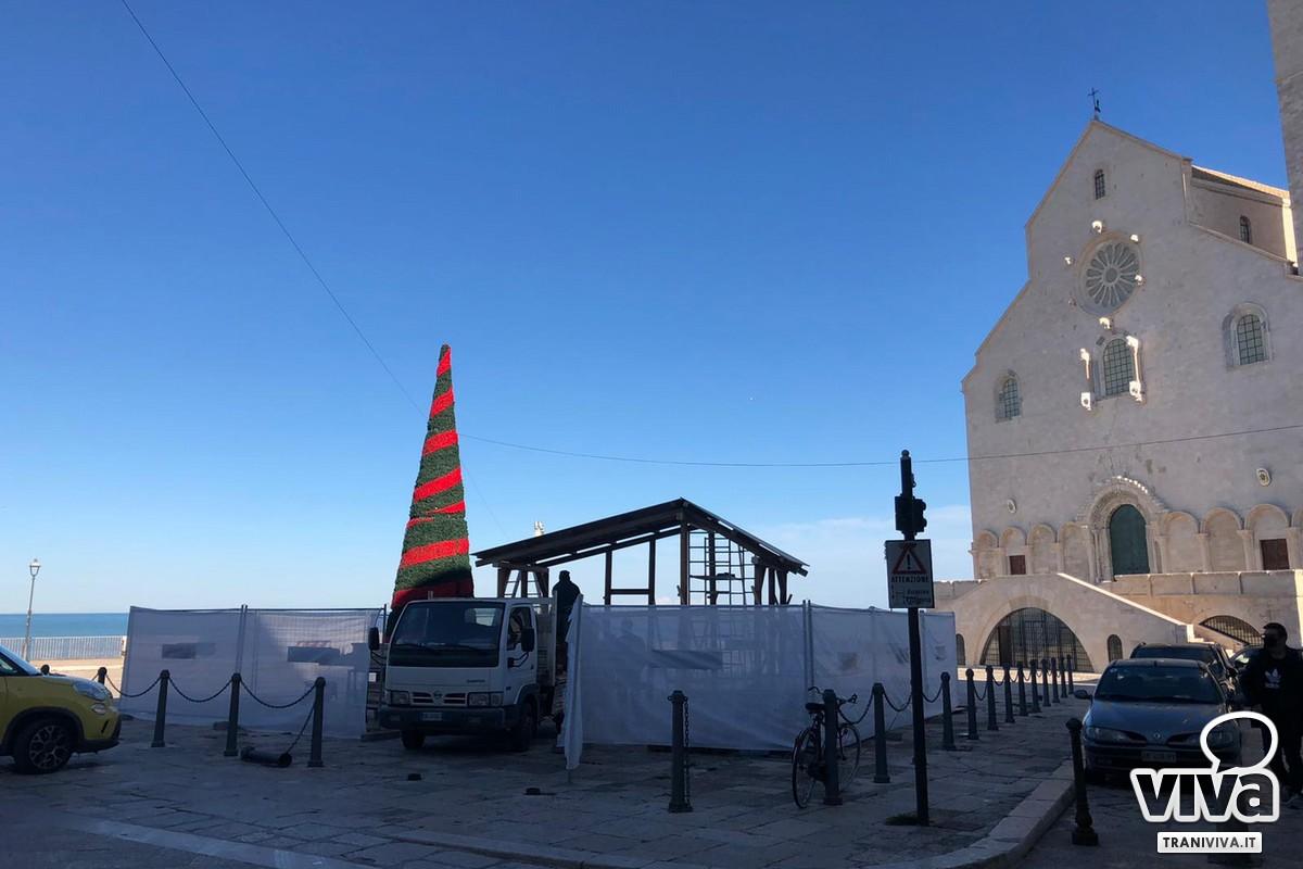 Natale del Polo Museale
