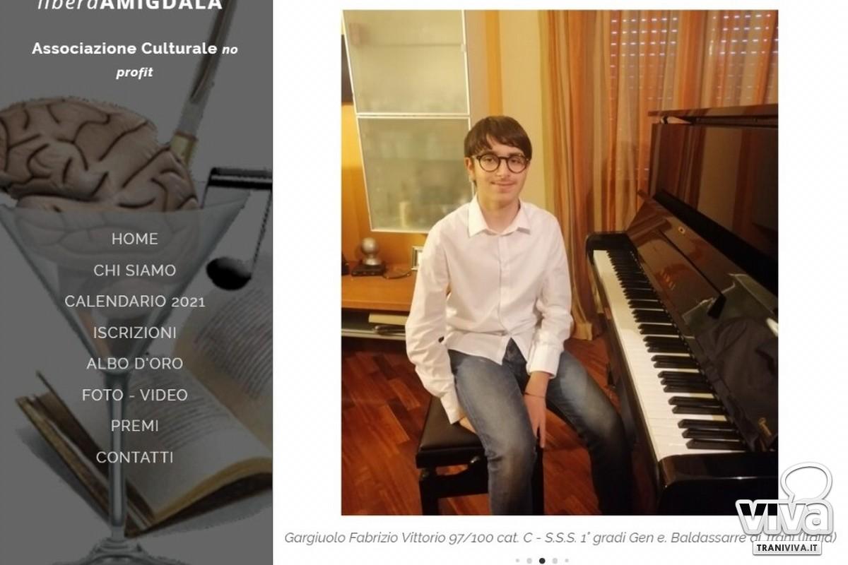 La musica unisce la scuola